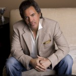 Tom Gores, Chairman and CEO of Platinum Equity.
