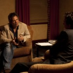 Tom Gores, Chairman and CEO of Platinum Equity, in a press interview.